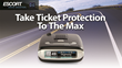Take Ticket Protection to the Max