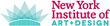 New York Institute of Art and Design Launches Online Courses in...
