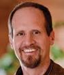 Don Mahoney, Award-winning church architect