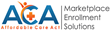 ACA Marketplace Enrollment Solutions Receives Certification To Assist...