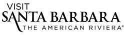 Visit Santa Barbara Logo