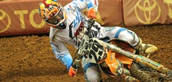 BTO Sports Announces New Motocross Gear Combos for 2014