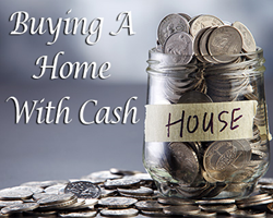 All-Cash Home Buyers