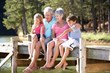 Who Should People Entitle The Beneficiaries Of Their Life Insurance...