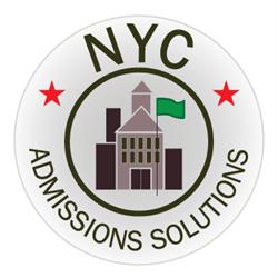 high school admissions
