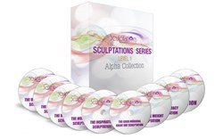 guided meditation audio how sculptations