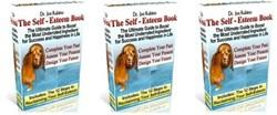self improvement books how ultimate self esteem formula