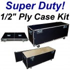 Road Case Kit