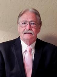 Mike Brawner, Oil & Gas Business Development, North America, PEI-Genesis