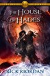 YA author Rick Riordan returns to SLCL on 10/12