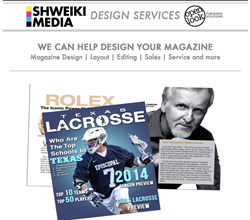 design, printing, publishing, shweiki media, open look, partnership
