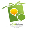 social media gifts,buying gifts,social media gift recommendations,online shopping,