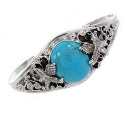 Southwest Turquoise Jewelry