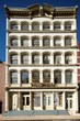 New York Architecture and Design Festival, Archtober, Hits Stride in...