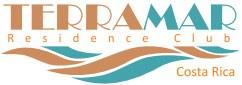 Terramar Residence Club