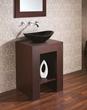 Avanity PRADO 22 In. Bathroom Vanity, PRADO-V22-DW