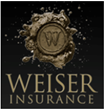 Local Texas Agency, Weiser Insurance, Showcases Its Innovative New...