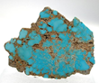 The History of Turquoise Mines Explained on New Website