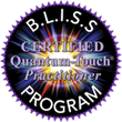 Quantum-Touch, Inc. Launches New Training Program for Energy Medicine Practitioners