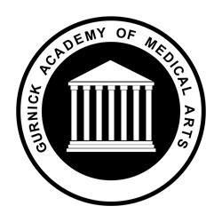Gurnick Academy