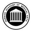 Gurnick Academy of Medical Arts Was Granted ABHES Institutional...