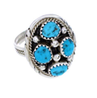 History and Radiance of Sleeping Beauty Turquoise Explored on New Site