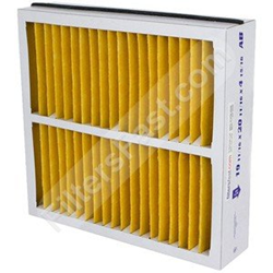 air conditioning service,heating and air conditioning,air conditioning maintenance,air conditioning filters