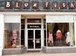 Blue Fish Clothing Celebrates 26th Anniversary, Claims Award & Finalist Designation for Eco-Friendly Artisan Wear