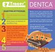 EZ-Tracer Instruction Sheet