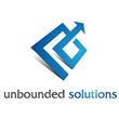 Inc. Magazine Names Unbounded Solutions to Inc. 5000 Fastest Growing...