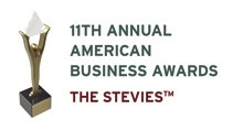 11th Annual Stevie Awards