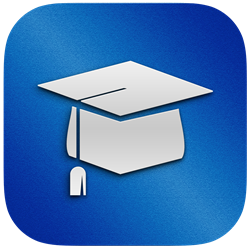 SATMax is the leading comprehensive SAT prep course available on iOS.