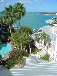 We Buy Houses West Palm Beach, FL