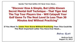golf chipping tips how amazing golf mind