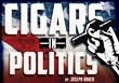 "Cigar Advisor Magazine Publishes Piece on ""Cigars in..."