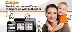 KidGopher