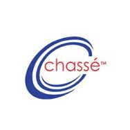 Chassé Cheer