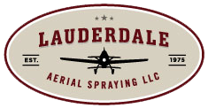 Lauderdale Aerial Spraying, LLC., Texas, Crop Dusting