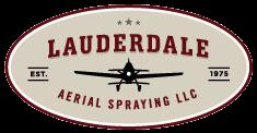 Lauderdale Aerial Spraying, LLC., Texas, Crop Dusting