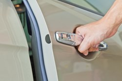 Warranties for Used Cars