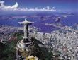 Ruins, Rainforests and Rio Opening the Door on Sizzling Latin America