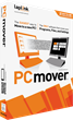 PCmover Announces Improved Application Migration Experience