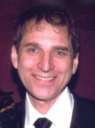 Dr. Robert Tracey is a dentist in Pomona, NY