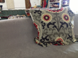 Decorative Fabric Novelties Now At Norman S. Bernie Co. In San Mateo