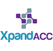 Acero Health Announces XpandACC Now Blockchain-Enabled