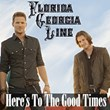 Florida Georgia Line Tickets for 2013 Tour Are Biggest Sellers This...