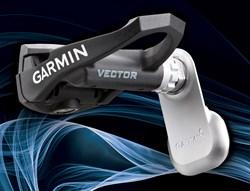 garmin vector, vector, garmin vector power pedals, power pedals, buy garmin vector