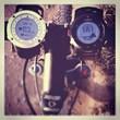 suunto ambit, garmin fenix, GPS watches, cycling, john yarington