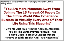 self help book how ultimate self esteem formula