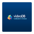 ITX Design Introduces (4) VideoDB Hosting Packages for All VPS and Dedicated Server Clients in North America